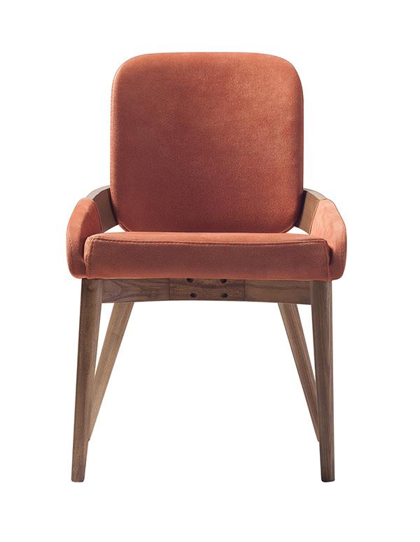 Dora Chair