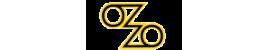 Ozzo Sandalye