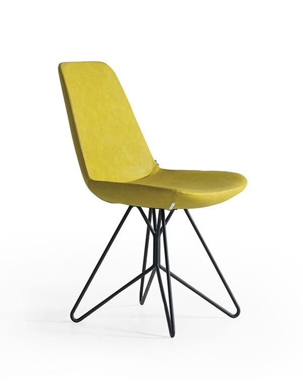 Modin Sandalye